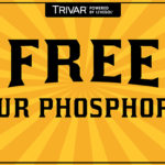 Free Your Phosphorus - Trivar by Levesol