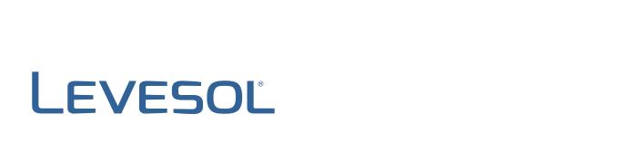 levesol logo