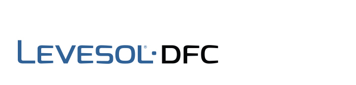 levesol-dfc logo